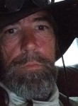 Eric, 47  , Panama City