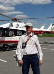 Stanislav, 40, Moscow