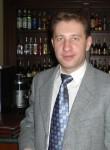 Sergey, 39, Minsk