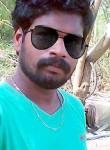 Sri, 24  , Thiruvarur