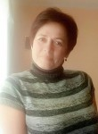 Irisha, 51  , Dniprodzerzhinsk