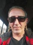 Goga, 55  , Kutaisi