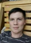 Andrey, 25, Yoshkar-Ola