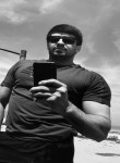 Ruslan, 29  , Kaspiysk
