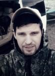 Ivan, 26, Krasnoyarsk
