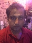 amit, 40  , Delhi