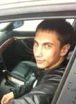Vlad, 31  , Chita