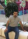 Roman, 25  , Saratov