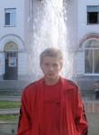 Aleksandr, 34  , Petushki