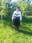 Марія, 57  , Zhytomyr