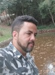 Paulo, 44  , Sao Paulo