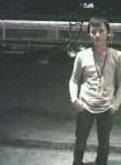 Aris danil, 23  , Bandarlampung