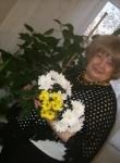 Valentina, 59  , Raduzhny