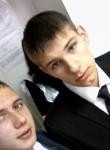 Petr, 21  , Bokovskaya