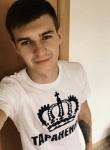 Vadim, 20  , Varenikovskaya