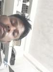 RamBharoseAhirwa, 43  , Bhopal