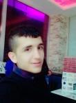 Remzi, 19  , Sultangazi