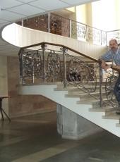 anat, 54, Russia, Staryy Oskol