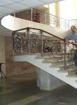 anat, 54, Staryy Oskol