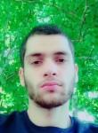 Ramzik, 23  , Enem