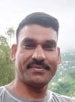 Ajay, 34  , Silchar
