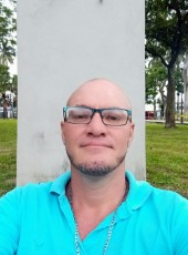 Alejandro , 47, Costa Rica, Alajuela