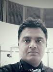 Mohit, 31  , Kota (Rajasthan)
