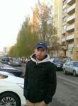 Kiril, 31, Moscow