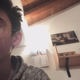 Matteo, 18  , Nembro
