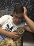 Alex , 34 года, Новоселитское