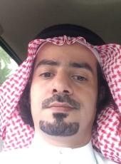 Faresnjd , 40, Saudi Arabia, Ta if
