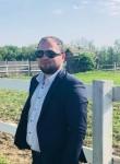 Volodymyr, 28  , Broshniv-Osada