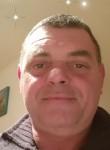 Gaetan, 47  , Rennes