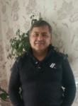 Vladimir, 49, Almaty