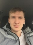 Иван, 29 лет, Красноярск