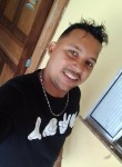 Thiago , 33  , Ananindeua