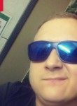 DJ AMIGO-POLAK, 30  , Kevelaer