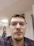 Darkerdim, 35  , Moscow