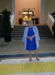 Tatyana, 60  , Yoshkar-Ola