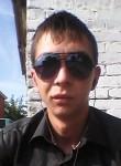 Yuriy, 20, Kostanay