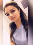 Adelya, 19  , Nizhnekamsk