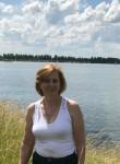 Natalia, 51  , Andover