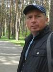 Rust, 39  , Tyumen