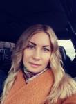 Oksana, 30  , Magadan