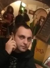 Sergey, 34, Ukraine, Kharkiv