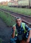 Aleksandr, 36  , Barvinkove