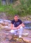 denis, 33  , Novosheshminsk