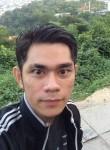 haikal, 30  , Subang Jaya