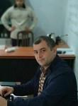 Vasif, 35  , Baki