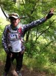 Aleksandr, 55  , Donetsk